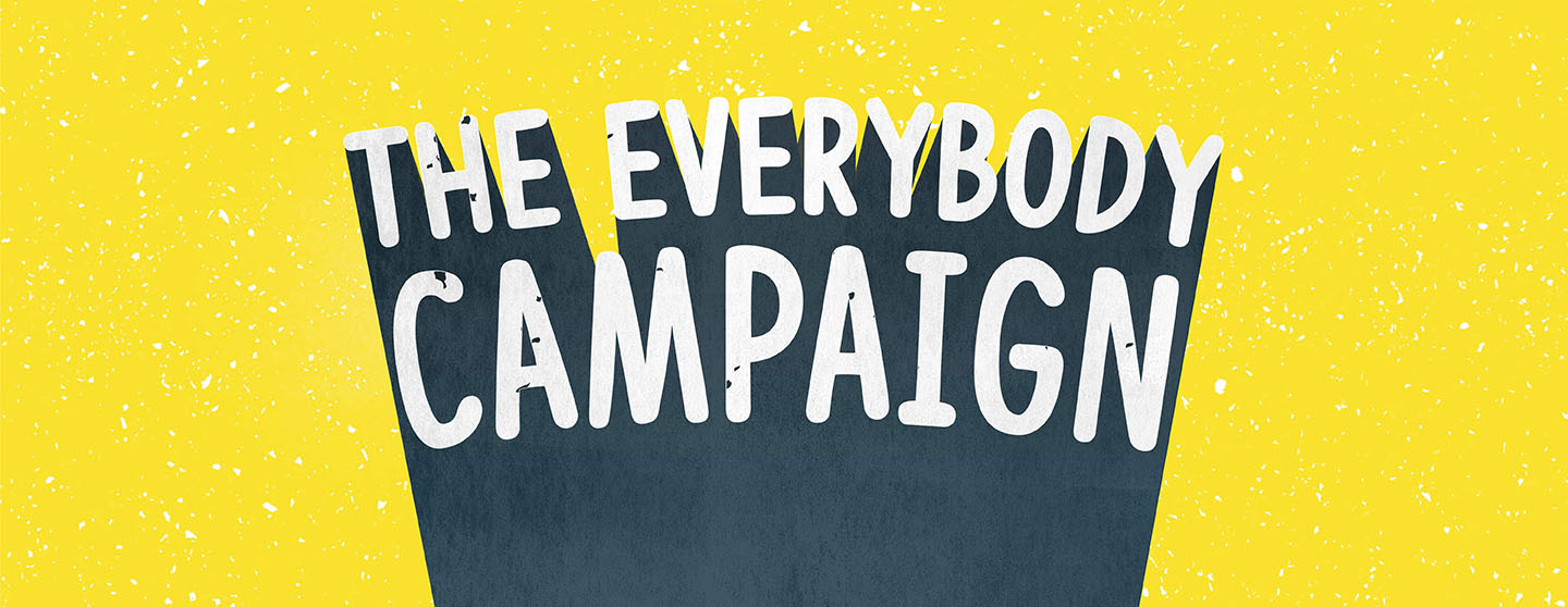 Everybody Campaign