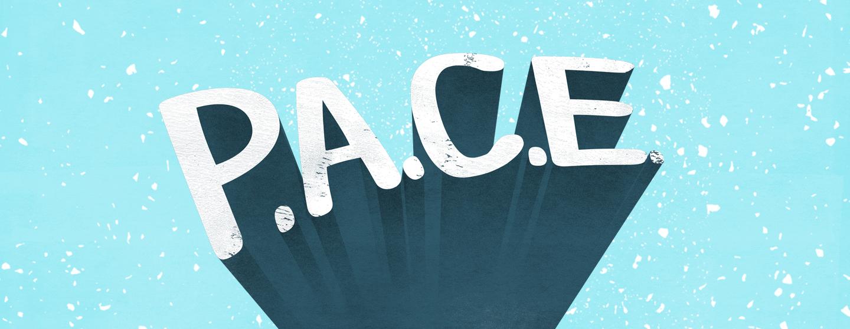 P.A.C.E - 13th November 2020